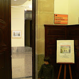 2008 Exposición de Trapagaran