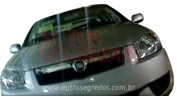 Fiat-Siena-EL-2013-1