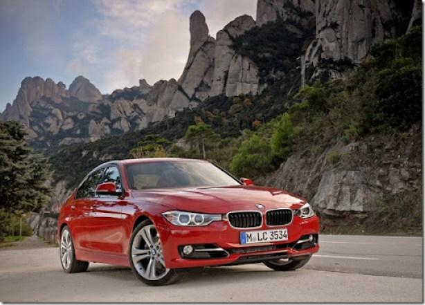 BMW-3-Series_2012_1600x1200_wallpaper_01