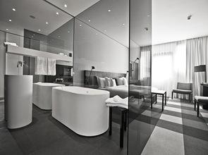 habitacion-con-baño-incorporado