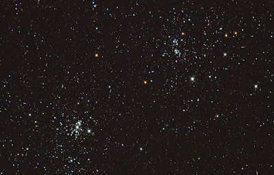 2012-09-22_double_cluster_9x10s_ISO6400_8dark_stretched.jpg