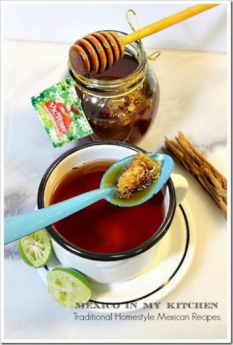 cinnamon honey and lemon1a