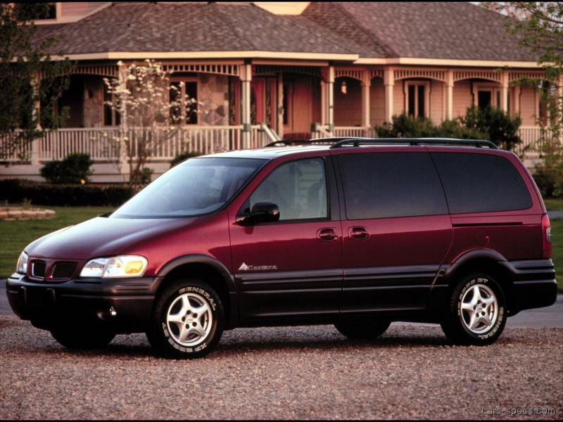 2001 Pontiac Montana Wiring Schematic 2003 Pontiac Montana Wiring