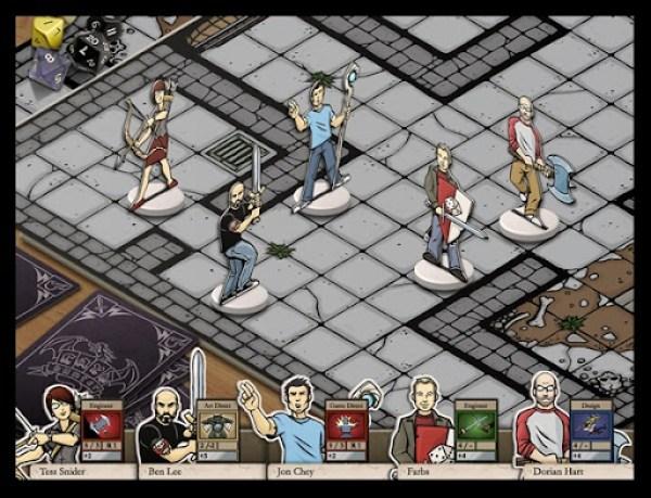 card-hunter-team