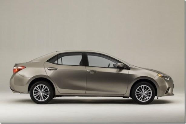 2014-Toyota-Corolla-19[2]
