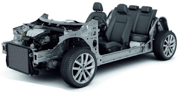 Carscoop-VW-Presentation-151[3]
