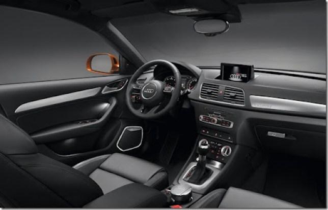 Audi-Q3_2012_1600x1200_wallpaper_2b