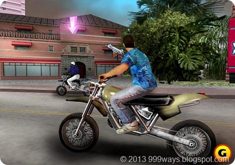 gta vice city game free download for windows xp 32 bit