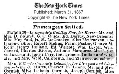 1867_31-Mar_departure