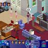Captura Los Sims (16).jpg