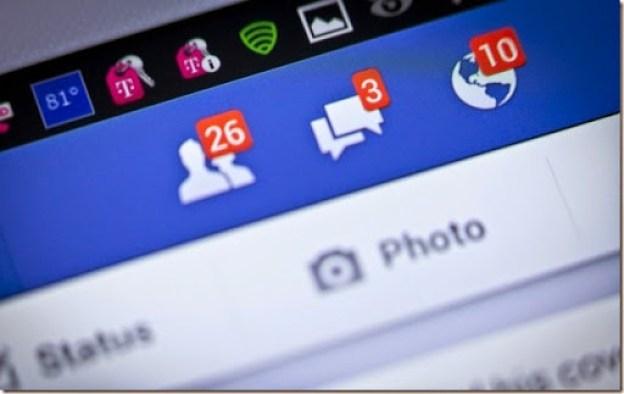 cara menghapus aplikasi yang tersambung dengan akun facebook