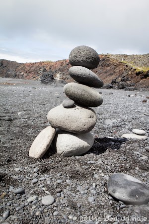 Islandia-Dritvik-1.jpg