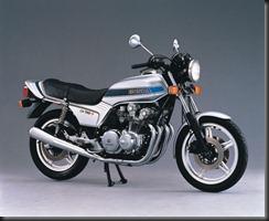 CB-750-FZ
