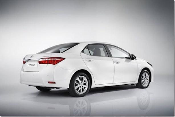 New-Toyota-Corolla-EU-12[3]