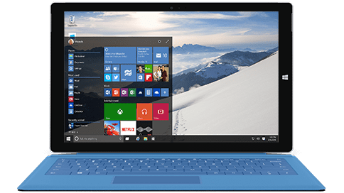 Windows 10 預覽版ISO檔繁體中文下載 - 哈燒部落