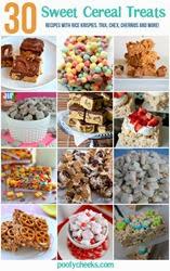 sweet-cereal-treats