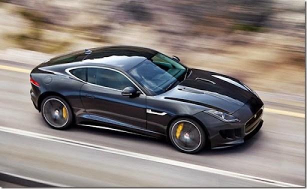 Jaguar-F-Type-Coupe=-2_1