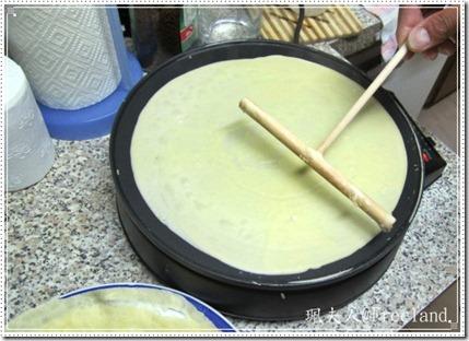 durianpancake