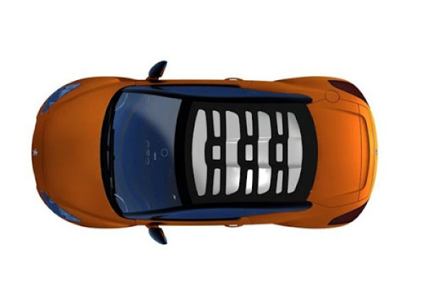 Peugeot-RCZ-View-Top_2[3]