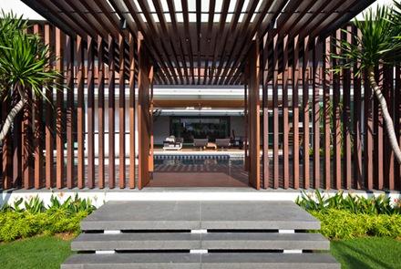 estructura-fachada-vigas-de-madera