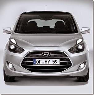 Hyundai-ix20-3