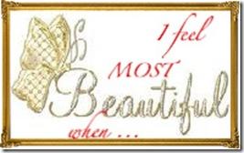 most beaut