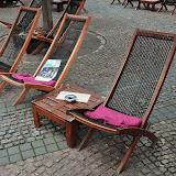 Berlin2014-7.png