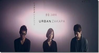 Mengaku Backpacker 10 Penyanyi Korea Terfavorit Pilihan