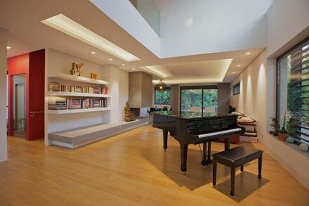 decoracion-interior-piano-gem-architects
