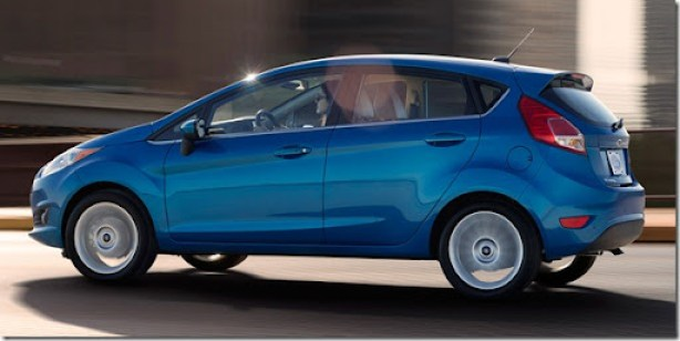 autowp.ru_ford_fiesta_hatchback_us-spec_50