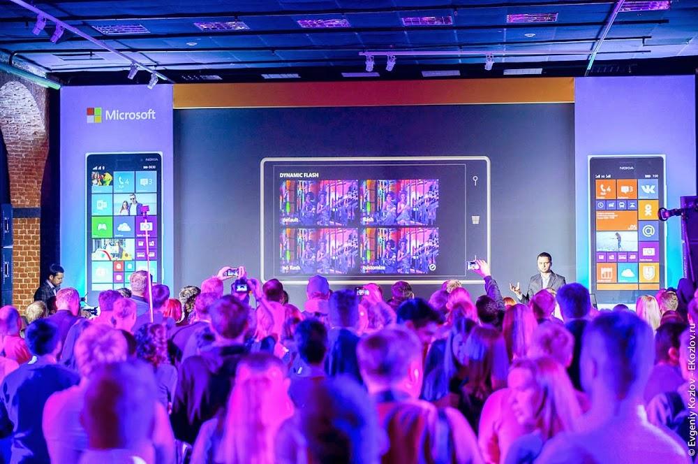 Nokia Lumia presentation Moscow 2014-13.jpg