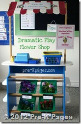 flower-shop-stand