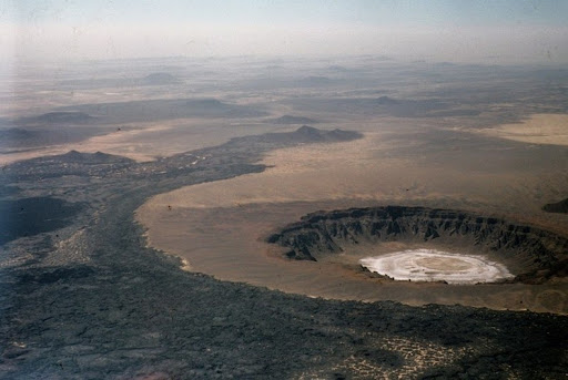 wahba-crater-7