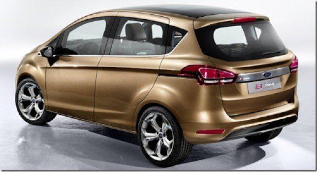 ford-b-max-concept2