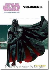 P00042 - 076.9 SW Clone Wars #7