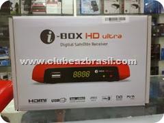 AZPLUZ I-BOX HD ULTRA 3