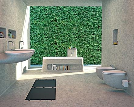 lavabo-inodoro-y-bañera-de-diseño