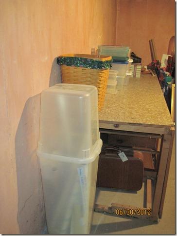 storageroomarrowheadblocks 004