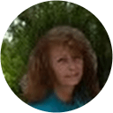 Kathy Eichenlaub