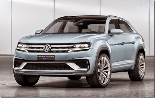 VW-Cross-Coupe-GTE-1[2]