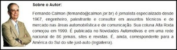 fscalmon23_thumb133322[3][3]