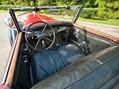Cadillac-Fleetwood-V12-4