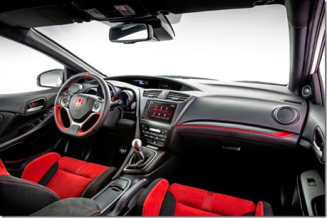 2015-Honda-TypeR-8