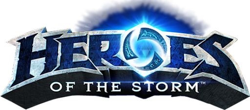 Heroes of The Storm: O Novo MOBA da Blizzard promete confira o que vem por aí