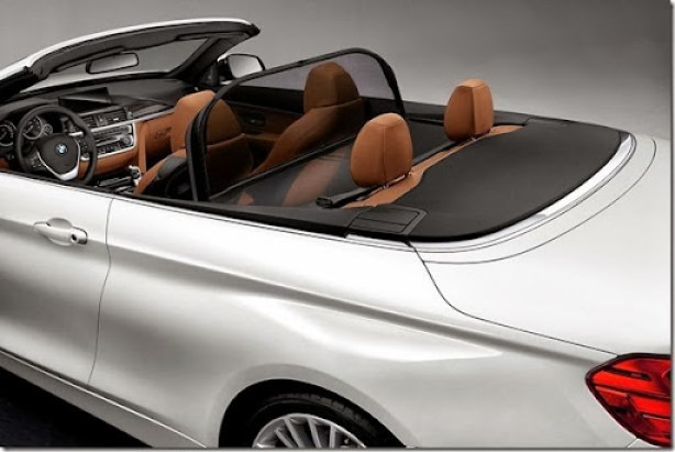 2014-bmw-4-series-convertible512