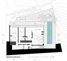 Planos-casa-una-planta-vivienda-unifamilira-casa-playa-planos