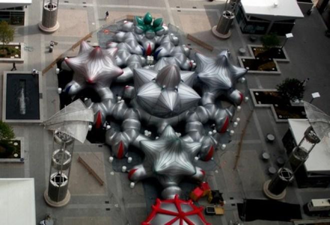 mirazozo-luminarium-Architects-of-Air.