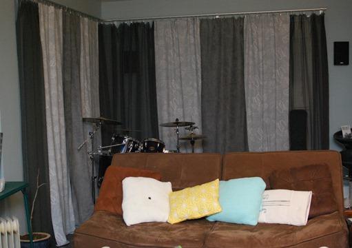 curtains 020