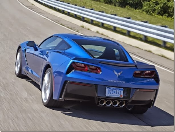 corvette_stingray_7