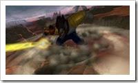 Dragon_Ball_Z_Battle-of-Z_PS3_Xbox_PSVita_32